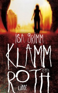 Klammroth (c) Luebbe