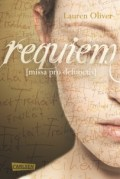 Cover Requiem (c) Carlsen
