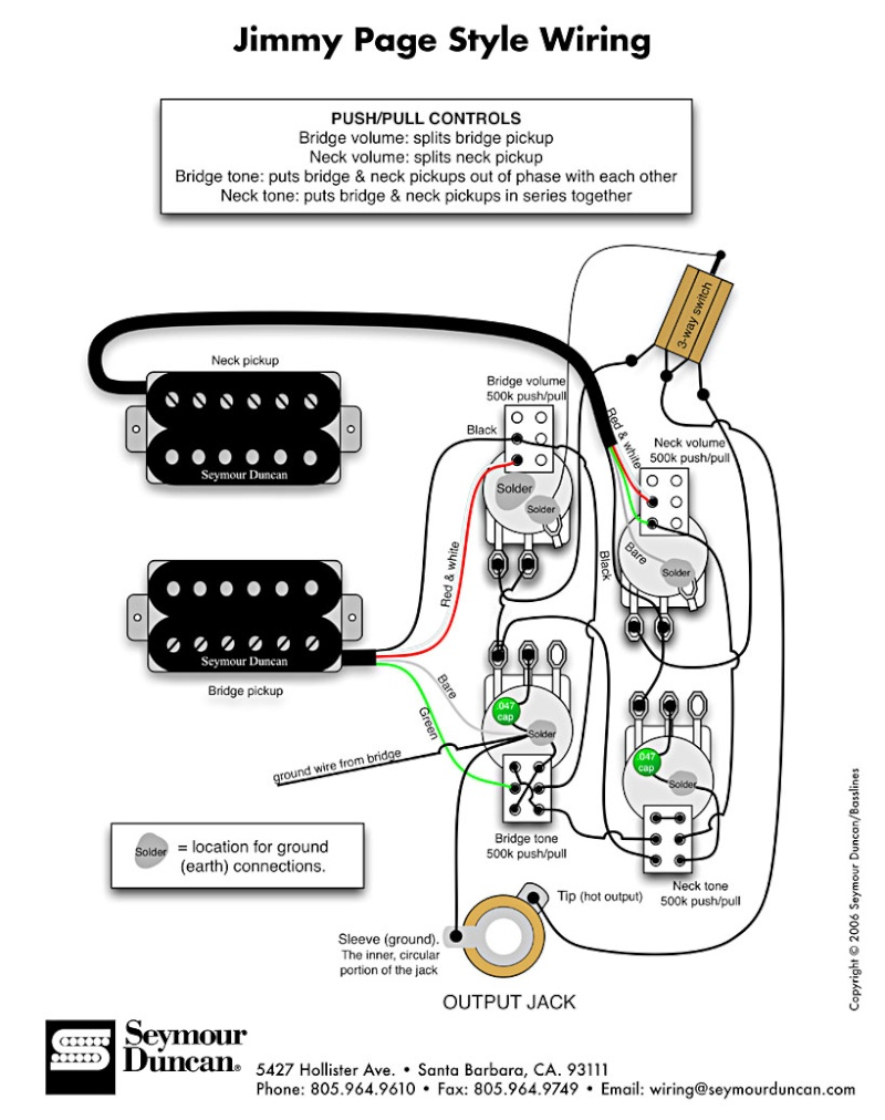 Black Beauty Epiphone Les Paul Wiring Diagram on epiphone alleykat wiring diagram, epiphone firebird studio wiring diagram, jimmy page les paul wiring diagram, gibson flying v wiring diagram, epiphone sheraton ii wiring diagram, les paul studio wiring diagram, mij les paul wiring diagram, seymour duncan les paul wiring diagram, historic les paul wiring diagram, 1959 les paul wiring diagram, stock les paul wiring diagram, epiphone humbucker wiring-diagram, johnson les paul wiring diagram, epiphone nighthawk wiring-diagram, epiphone traditional pro wiring diagram, emg les paul wiring diagram, gibson les paul wiring diagram, univox les paul wiring diagram, epiphone sg wiring diagram, ernie ball wiring diagram,