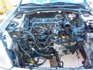Sonde de temperature xsara picasso 2l hdi – Blog sur les voitures