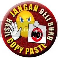 Copy-Paste-4-A-resize.jpg