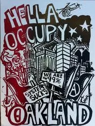 photo hella-occupy_zps2433f13a.jpg