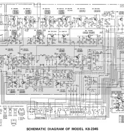 teaberry model t wiring diagram microphone wiring library shure mx396c wiring for qsys image antique radio [ 1024 x 833 Pixel ]