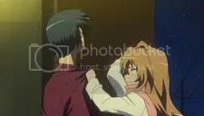 https://i0.wp.com/i553.photobucket.com/albums/jj390/NamorSol/Screenshots/Toradora/Episode%2022/vlcsnap-2376171.jpg