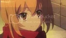 https://i0.wp.com/i553.photobucket.com/albums/jj390/NamorSol/Screenshots/Toradora/Episode%2025/vlcsnap-79384.jpg