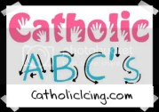 Catholic ABC's