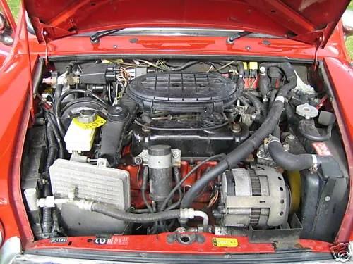 ge wiring diagrams pioneer dxt 2266ub diagram mini aircon kit - north american motoring