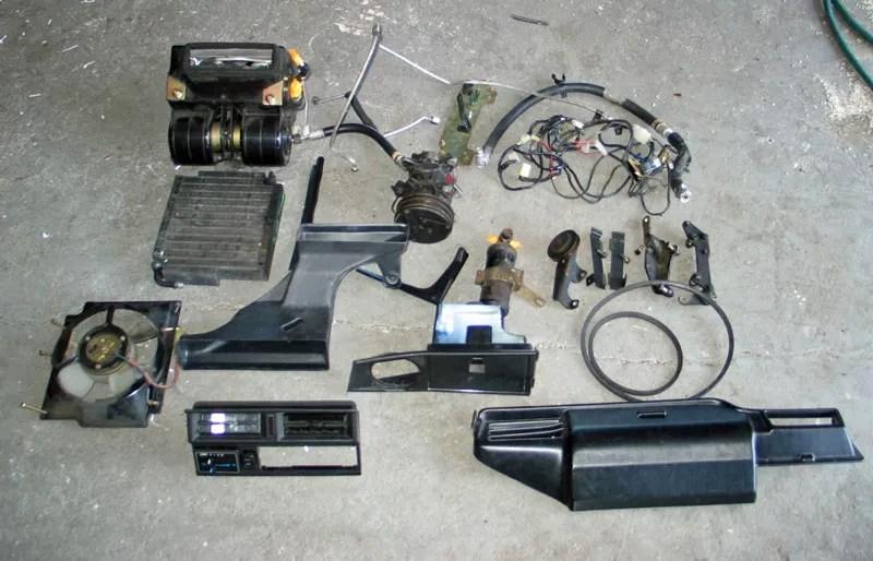 Air Handler Wiring Diagrams Http Wwwdoityourselfcom Forum Air