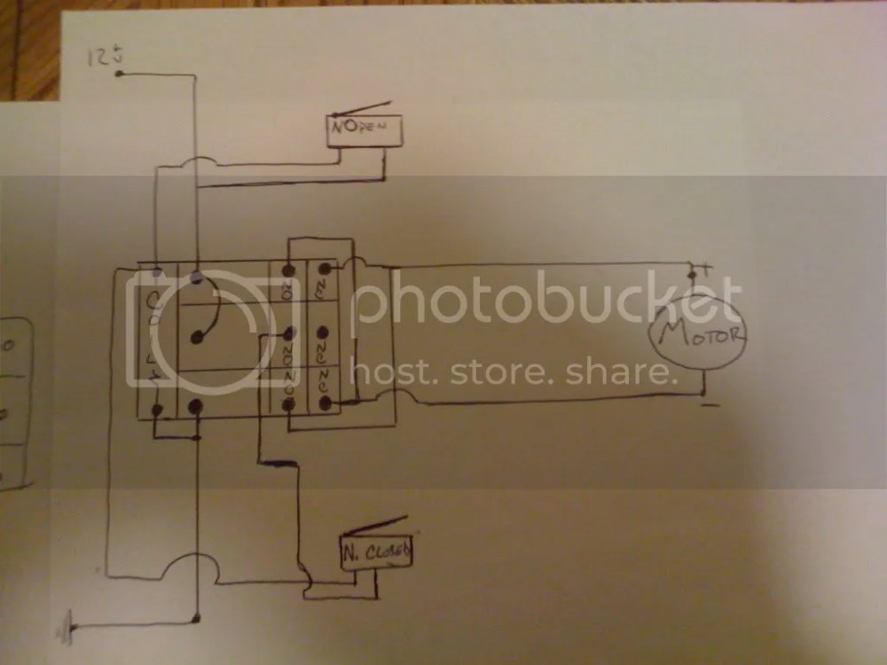 medium resolution of land rover discovery wiper motor wiring diagram