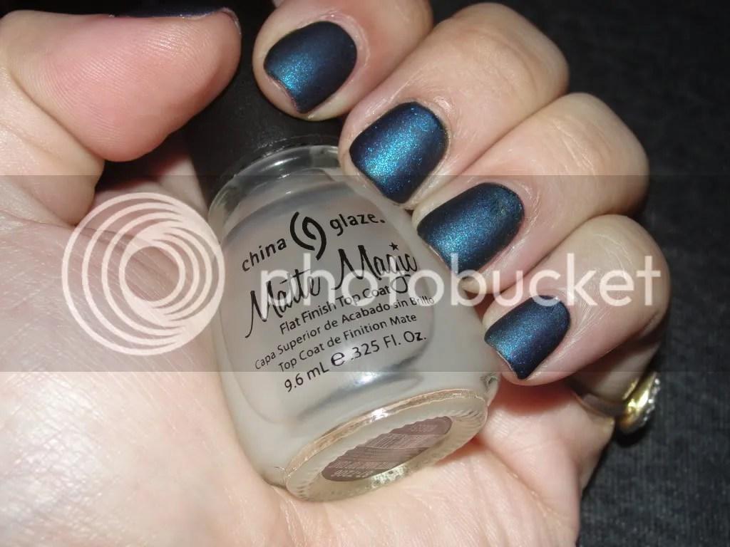 MOJ - Cheap Nails