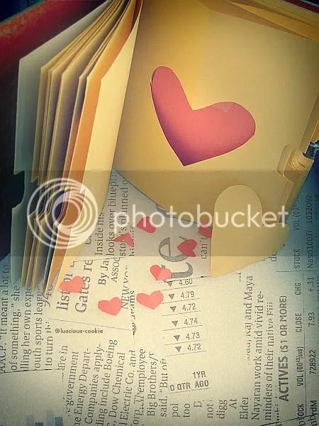 MOJ Valentine's Gift Guide