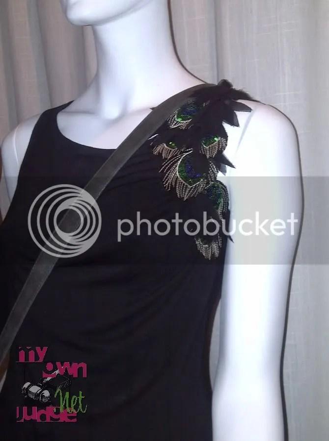 MyOwnJudge.net Fashion Bug Fall 2011