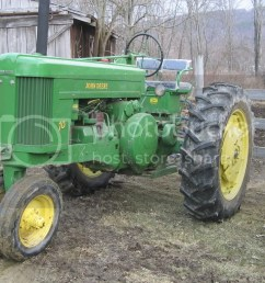 1945 john deere b wiring harness yesterday s tractors 1945 john deere b wiring harness [ 1024 x 768 Pixel ]