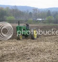 1945 john deere b wiring harness yesterday u0027s tractorsthird party image [ 1024 x 768 Pixel ]
