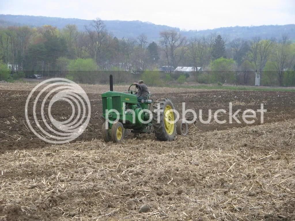 hight resolution of 1945 john deere b wiring harness yesterday u0027s tractorsthird party image
