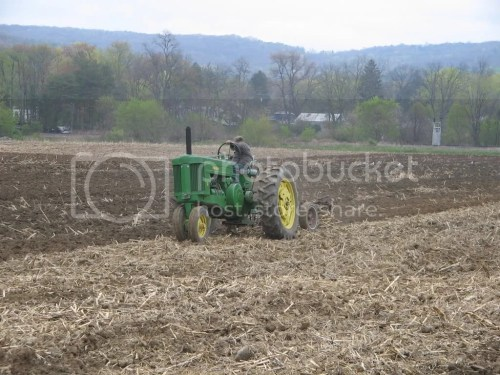 small resolution of 1945 john deere b wiring harness yesterday u0027s tractorsthird party image