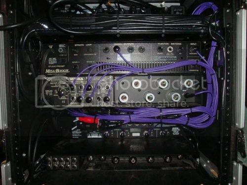 small resolution of the boogie board view topic help my rack is a flustercuck image guitar rack wiring
