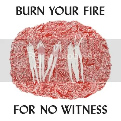 photo AngelOlsen_BurnYourFireForNoWitness_AlbumArt_zpsd345bbba.jpg