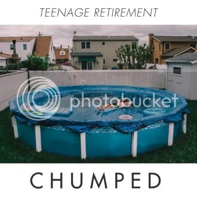 photo chumped-teenage-retirement_zpsdd4eb8e8.jpg