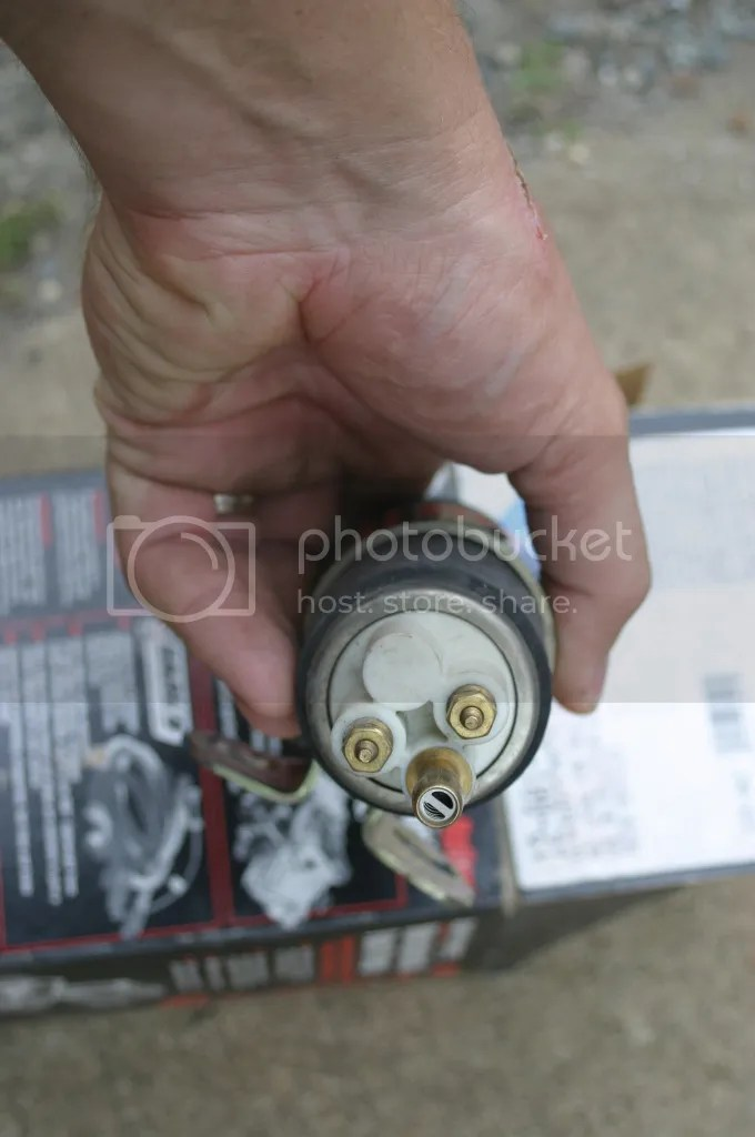 In Addition Malibu Ss For Sale Wiring Harness Wiring Diagram Wiring