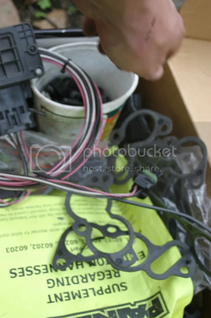 Diagram Together With Chevy Truck Wiring Diagram On 89 Gmc Steering