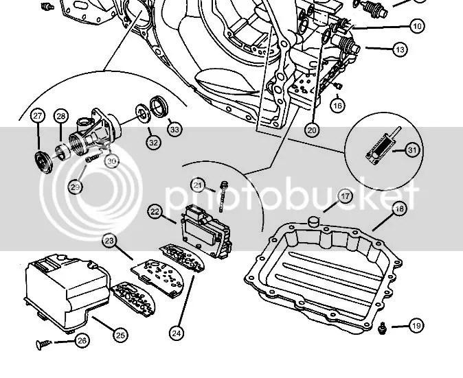 1991 Harley Heritage Softail Wiring Diagram