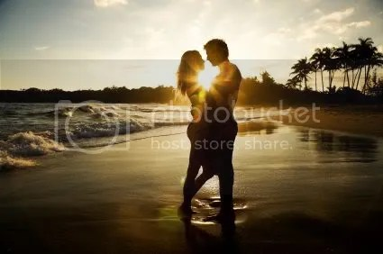 Fall-In-Love Pictures, Images and Photos