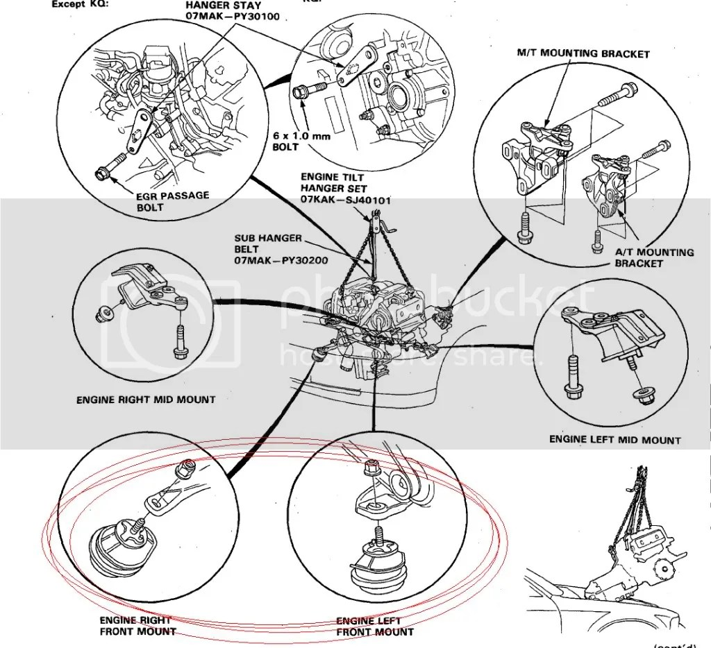 1986 bayliner capri wiring diagram sony xplod cdx gt300 fuse toyskids co mercury imageresizertool com 2150 bowrider ski boat
