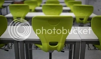photo classroom-470680_zpshmeskqbv.jpg