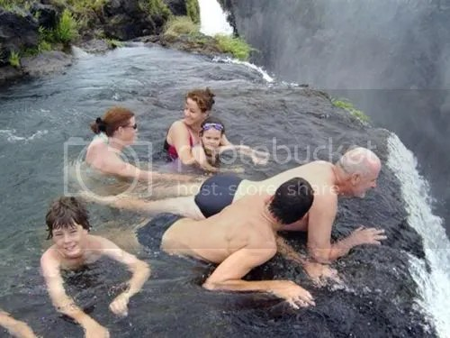 kolam setan 4