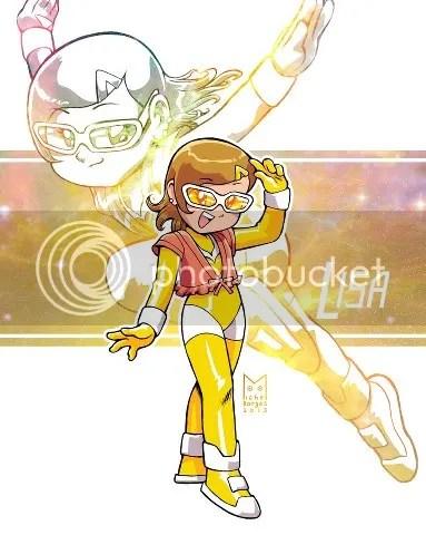 Lisa combo ranger amarela vers photo 424424_541281482563113_789991583_n_zps382998e4.jpg