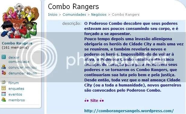 imagem-1.jpg Comunidade Combo Ranger picture by paulonx
