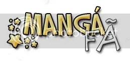 Mang photo mangafa_zpsa7b53950.jpg