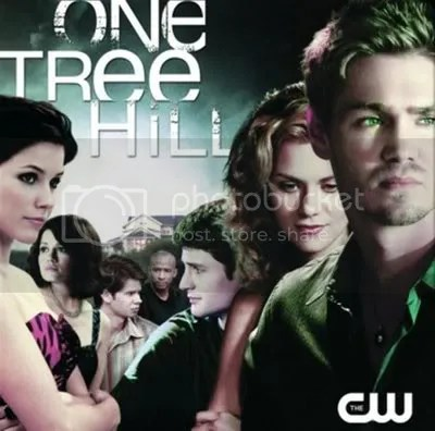 one-tree-hill-s06e13.jpg One Tree Hill picture by paulonx