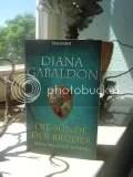Diana Gabaldon Die Sünde der Brüder