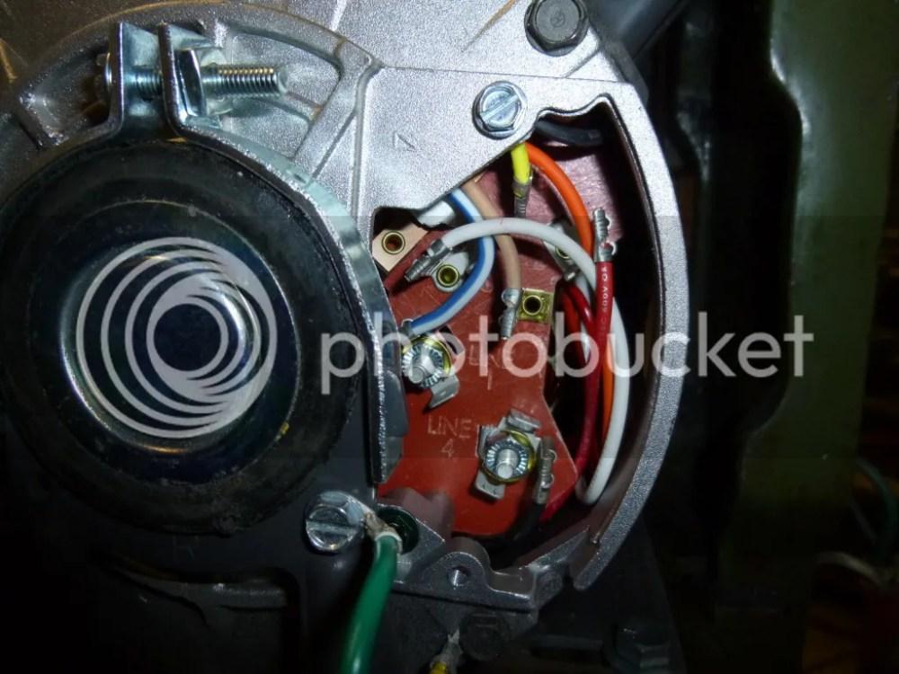 medium resolution of lathe motor wiring diagram wiring diagram megalathe motor wiring diagram wiring diagram lathe motor wiring diagram