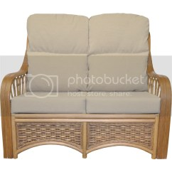 Wicker Chair Cushion Replacements High Wingback Gilda Replacement Cane Furniture Sofa Cushions Covers