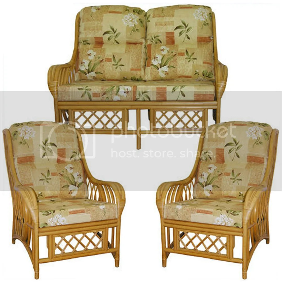 wicker chair seat cushion covers adult rocking gilda new suite cushions cane conservatory