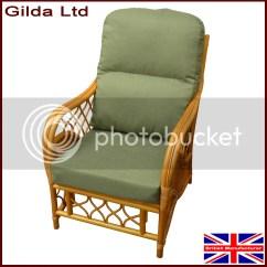 Wicker Chair Seat Cushion Covers Patio Metal Chairs New Cushions Cane Furniture Sofa