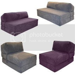 Single Fold Out Bed Chair Wheel On Rent In Kolkata Deluxe Sofa Z Kids Chairbed
