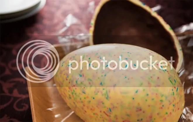ovo alegria - foto divulgação