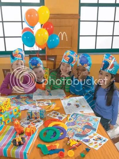 kids birthday party photo: kids party KidsParty-8.jpg