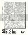 Genada
