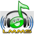 120px-Lmms_logo.png