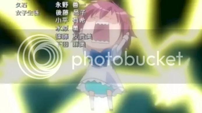 Otome wa Boku ni Koishiteru ED 1.