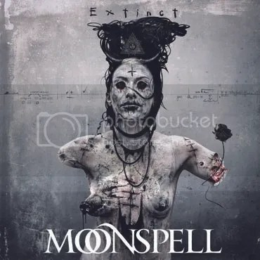 photo 581_Moonspell_CMYK_zpsajtjlxtd.jpg