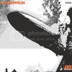 photo Led_Zeppelin_-_Led_Zeppelin_1969_front_cover_zpsbdd6f3e5.png