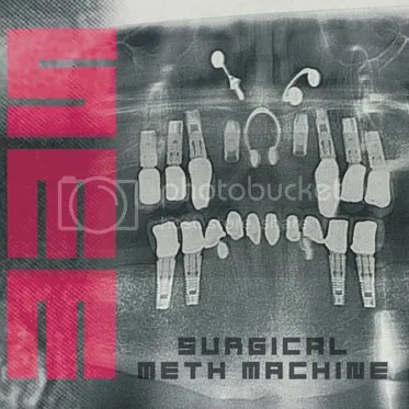 photo Surgical Meth Machine - Surgical Meth Machine - Artwork_zpsdfjnceab.jpg