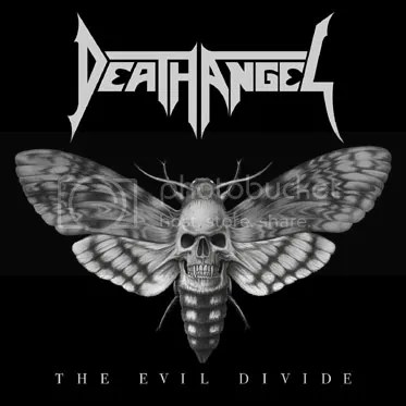 photo Death Angel - The Evil Divide - Artwork_zpsafxe86ng.jpg