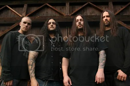 photo Kataklysm2013b_zpsb7a1ba91.jpg